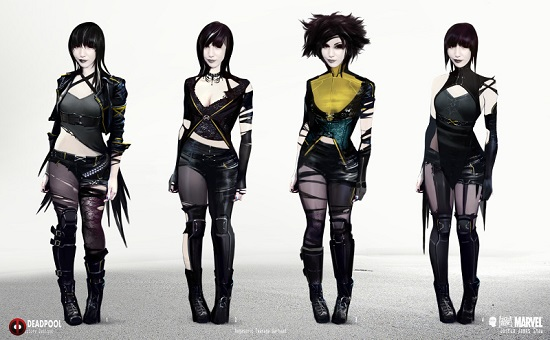 deadpool_concept2