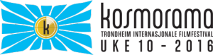 kosmorama-2016-logo-liggende