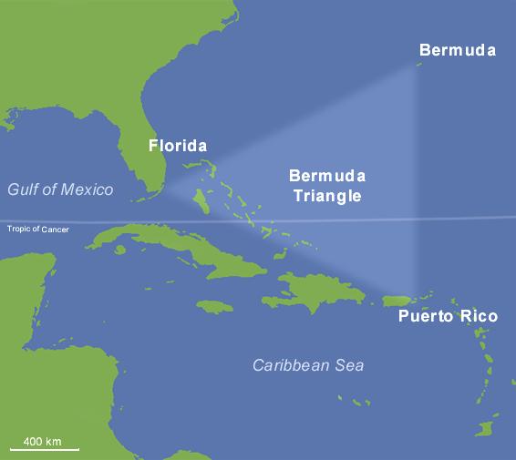 Bermuda_Triangle