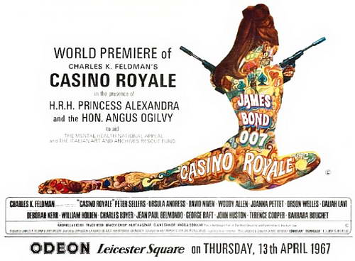 casino-royale-uk