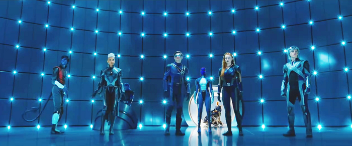 x-men-apocalypse-new-costumes