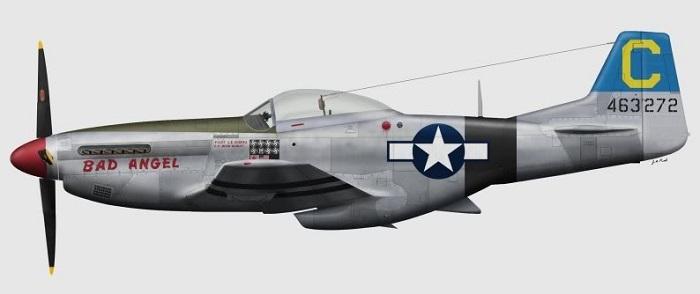 P-51DBadAngelSm