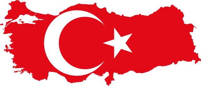 Flag-map_of_Turkey