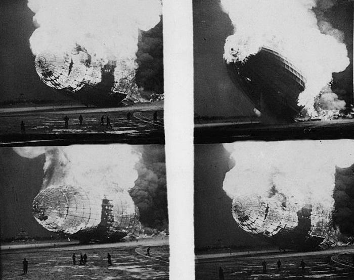 Hindenburg_burning_composite_1937