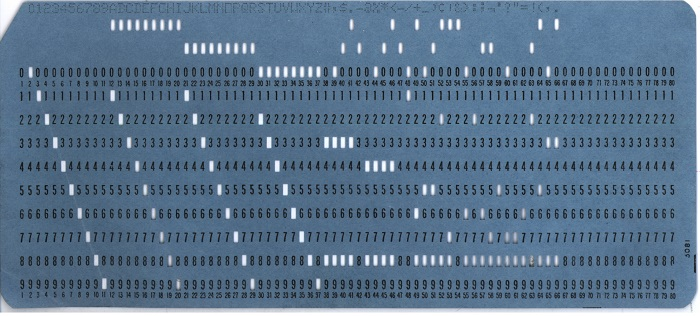 ibm-80-column-punched-card1
