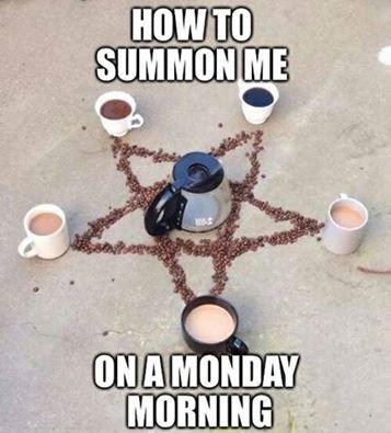 summonme