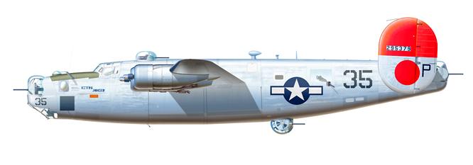 b-24-liberator-extra-joker