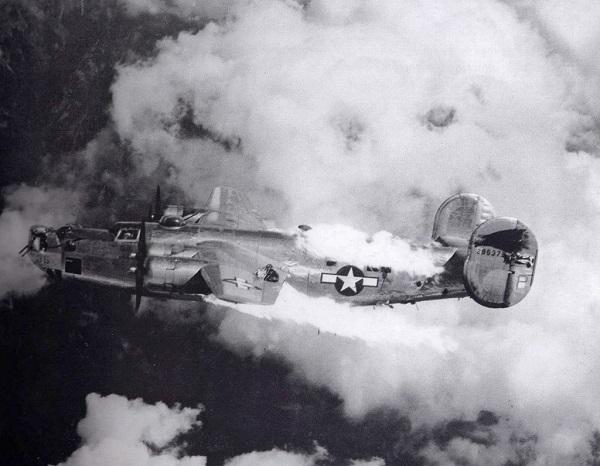 b-24_liberator-295379-c