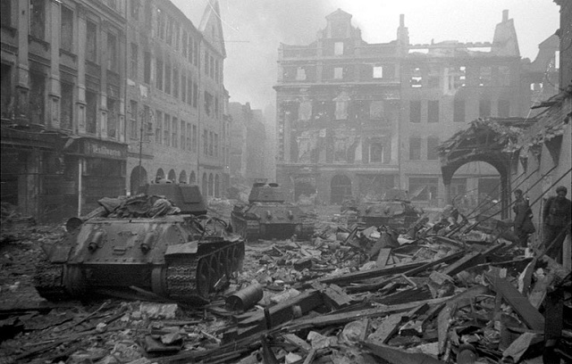 battle_of_berlin