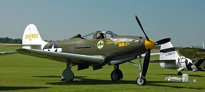 p-39q_airacobra