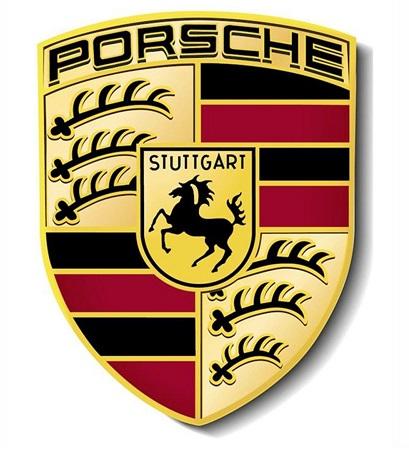 porsche-logo-12