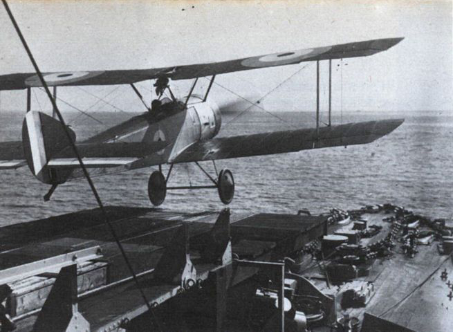 rutland-yarmouth