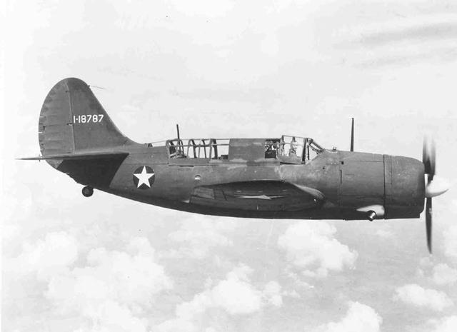 usaf_curtis_a-25a-5-cs_shrike_in_flight_serial_number_41-187187