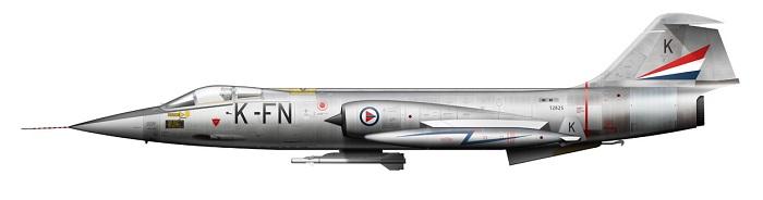 f-104-starfighter2