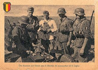 ss-freiwilligen_sturmbrigade_wallonien_propaganda_postcard