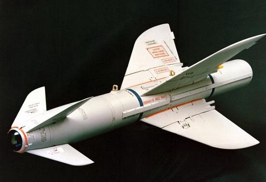 agm-119