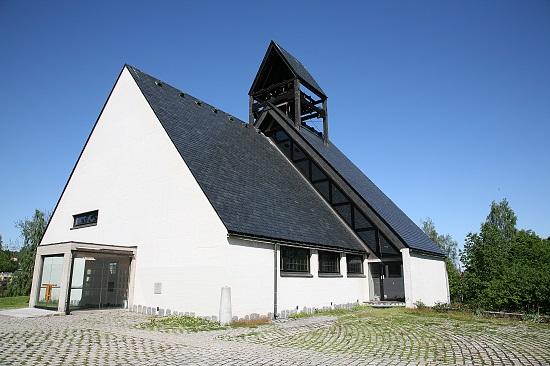 holmen_kirke