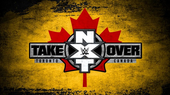 nxttakeover_canada