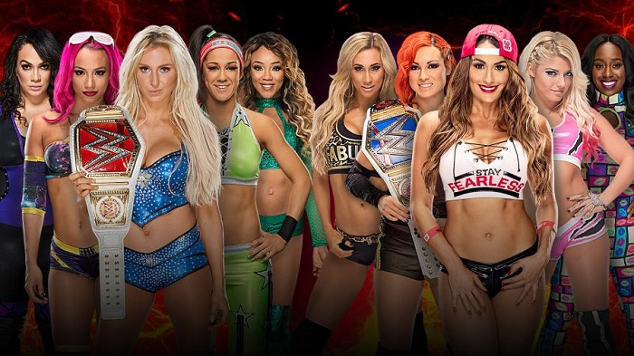 survivorseries_sd_women