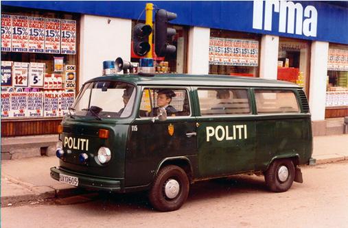 svartemarja-1980