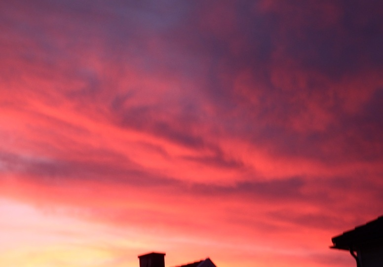 solnedgang03