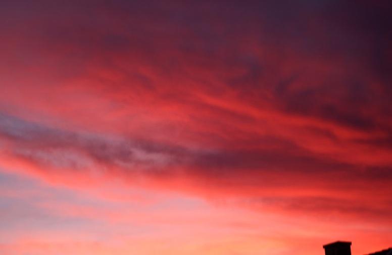 solnedgang04