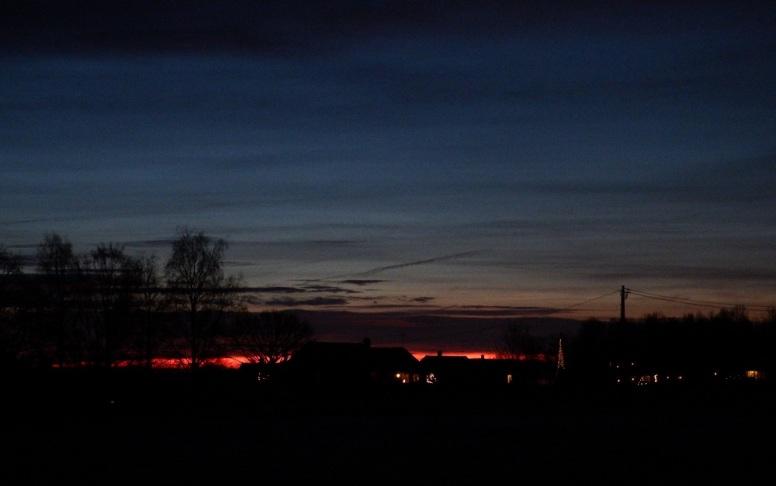 soloppgang01