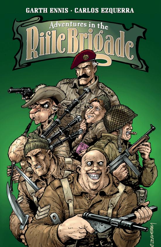adventuresriflebrigade-1