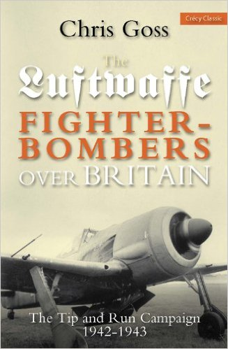 fighterbombers