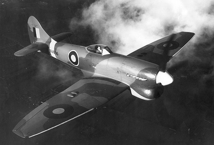 hawker_tempest_mk_v_prototype_excc