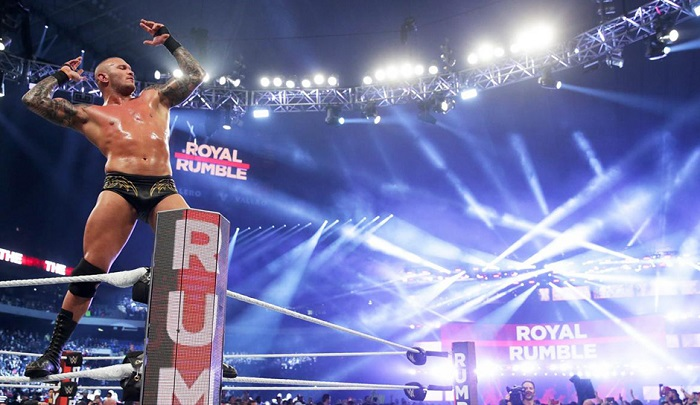 randy-orton-royal-rumble-2017
