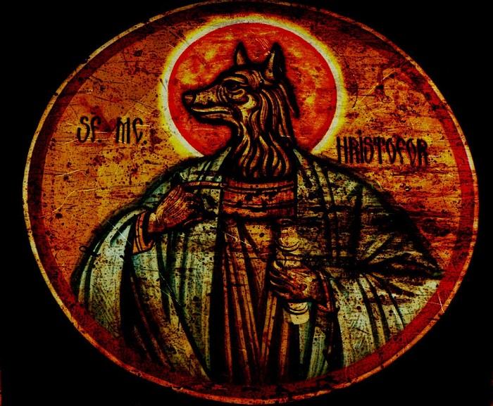 saint_christopher_moldovia