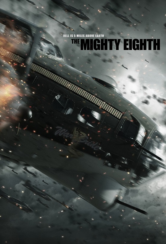 the-mighty-eighth