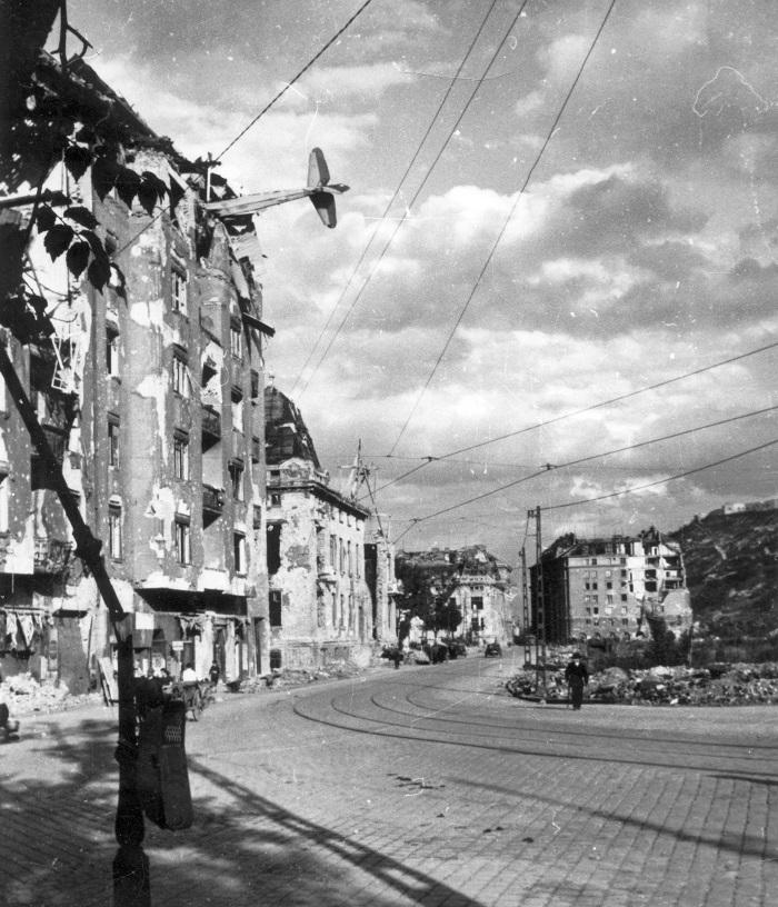 budapehte_1945-kramer5